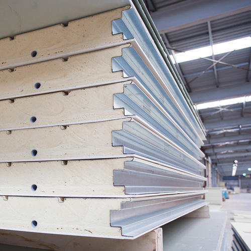 Eps Panels Manufacturers Eps Panels Suppliers Eps Panels