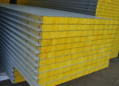 Puf Panels, Puf Panels Manufacturers, Puf Panels Suppliers