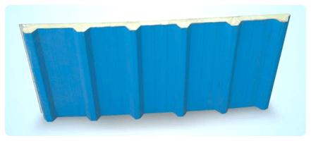 Puf Panels Puf Panels Manufacturers Puf Panels Suppliers